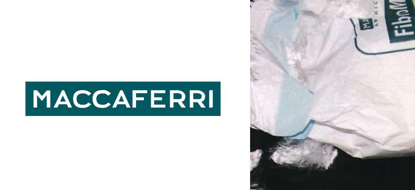 macaferri-R