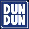 objetos_dun dun logo